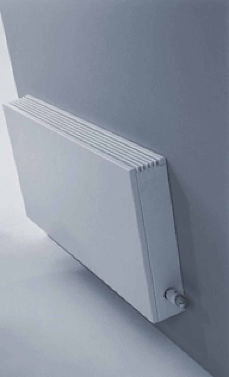 capelleveen-radiator-jaga-strada
