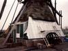 capelleveen-zinkwerk-molen-meerkerk